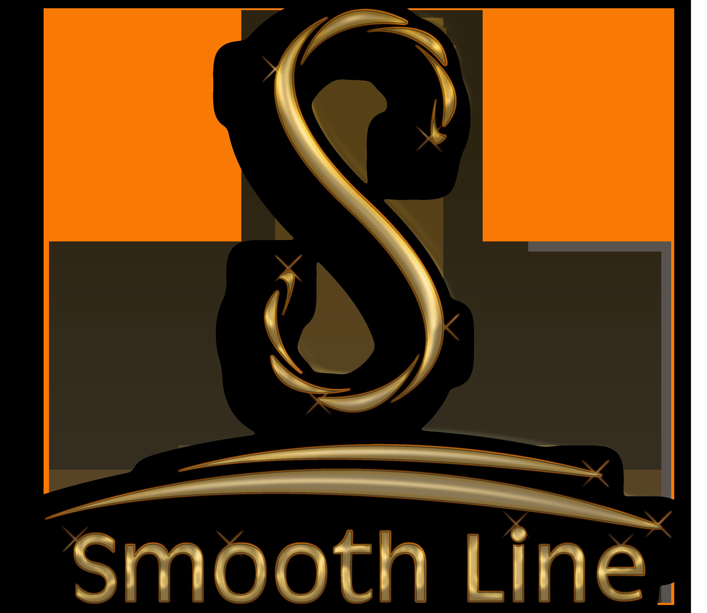 Smooth Line Decoration